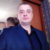 Михаил Киселев, 39, г.Наро-Фоминск