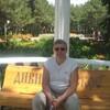 Андрей, 61, г.Калининград