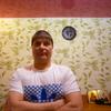 ГЕННАДИЙ, 51, г.Прокопьевск