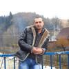 Сергей, 24, г.Камыш-Заря
