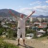 Алексей, 41, г.Александрия