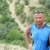 ВАЛЕРИЙ, 53, г.Харьков