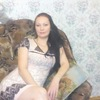 Наталья, 44, г.Сыктывкар