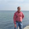 Дмитрий, 36, г.Красный Лиман