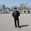 Алексей, 34, г.Чита