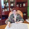 Lydia, 59, г.Westerburg