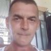 григорий, 56, г.Кишинёв