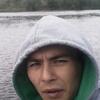 Олег, 23, г.Ахтубинск