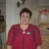 Людмила, 59, г.Урень