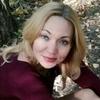 Таня, 40, г.Никополь