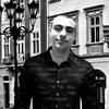 Ярослав, 23, г.Измаил
