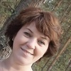 Елена, 46, г.Котлас