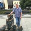 Дмитрий, 39, г.Ханты-Мансийск