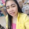 madilyn, 33, г.Кувейт