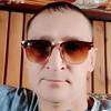 Юрий, 45, г.Богучаны