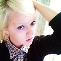 Валентина, 29 лет, Близнецы, Москва