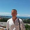 Сергей, 40, г.Наро-Фоминск