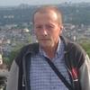 Олег, 30, г.Изюм