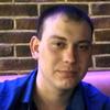 Андрей, 29, г.Салават