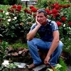 Igor, 29, г.Белово