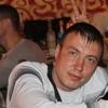 Максим, 39, г.Артем