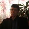 Владимир, 42, г.Чегдомын