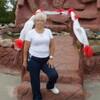 Вера, 65, г.Арамиль