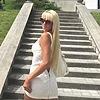 Дианна, 37, г.Львов