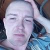 Алекландр, 33, г.Железнодорожный