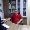 Иван, 29, г.Лыткарино