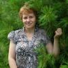 Ирина, 48, г.Пошехонье-Володарск