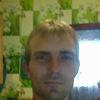 Vovan, 38, г.Екатеринбург