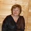 Анна, 46, г.Самара