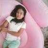 Tasya Yulans, 21, г.Джакарта