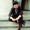 Aun, 22, г.Gurgaon