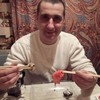 Александр, 34, г.Покров