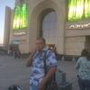 Sanches, 40, г.Старый Оскол
