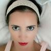 Anastasiya, 32, г.Дубай