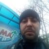 Дмитрий, 35, г.Краматорск