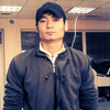 Руслан, 27, г.Бишкек