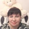 Ольга, 40, г.Кинешма
