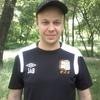 Олег, 35, г.Васильевка