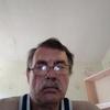 Игорь, 56, г.Геленджик