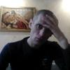 Андрей, 37, г.Пинск