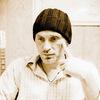 Livsijah, 47, г.Минск