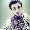 Firas Goran, 22, г.Багдад