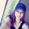 Ирина, 19, г.Серов
