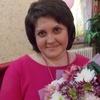 Наталья, 34, г.Вязьма