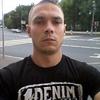 Дмитрий, 28, г.Старобельск
