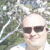 Геннадий, 43, г.Лиепая